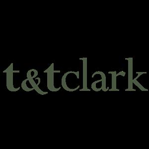 T &T Clark