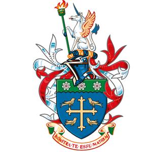 Photo of St Mary's University, Twickenham