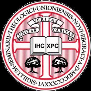 Photo of Union Theological Seminary