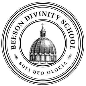 Photo of Beeson Divinity School