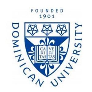Dominican University IL