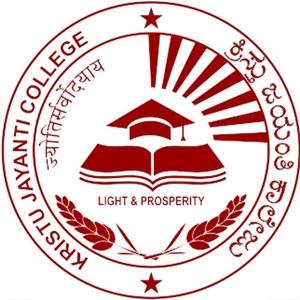 Kristu Jyoti College