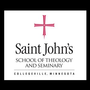 Saint John's School of Theology and Seminary