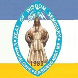 Seat of Wisdom Seminary