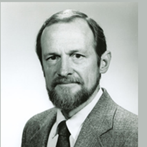 Eugene C. Ulrich
