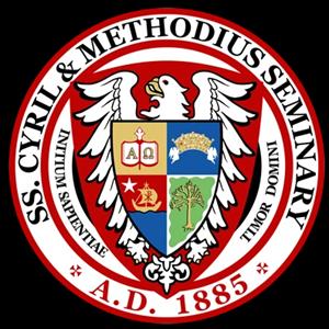 Ss. Cyril and Methodius Seminary