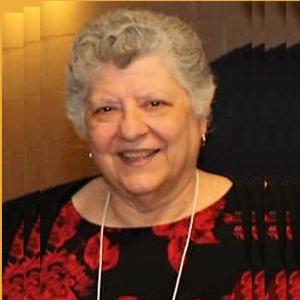 Pauline A. Viviano