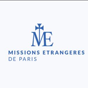Photo of Missions Étrangères de Paris