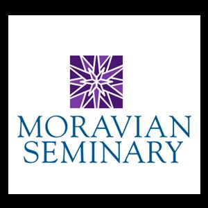 Moravian Theological Seminary