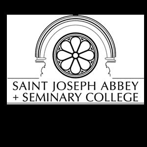 Photo of Saint Joseph Abbey