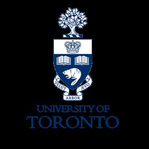 University of Toronto, St. George Campus