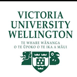 Photo of Victoria University of Wellington