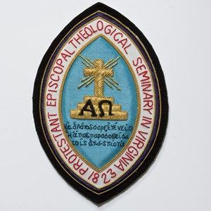 Photo of Virginia Theological Seminary