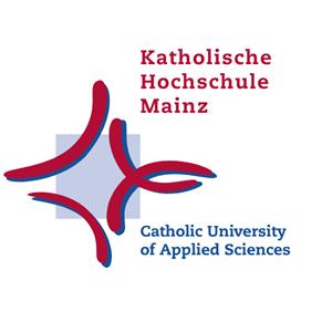 Catholic University of Applied Sciences Mainz