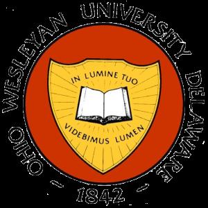 Photo of Ohio Wesleyan University