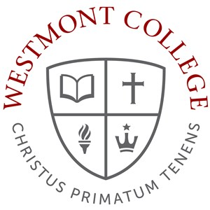 Photo of Westmont College