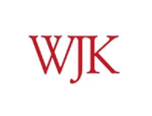Westminster John Knox