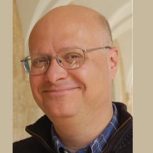 Eric John Wyckoff, S.D.B.
