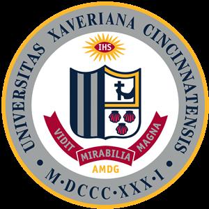 Photo of Xavier University