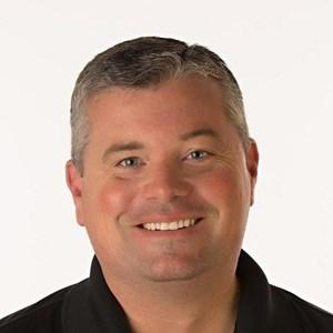 Travis Sparkman