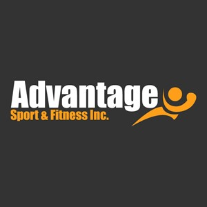 Advantage Sport & Fitness