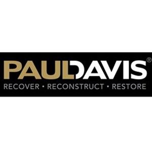 Paul Davis Restoration of Tallahassee