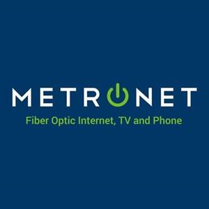 MetronetInc