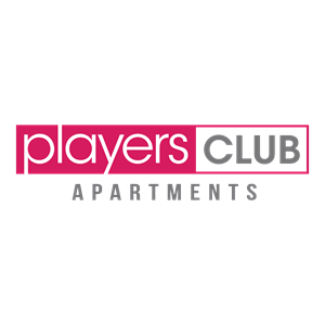 Players Club Apartments