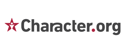 Character.org Spring 2021 Virtual Forum