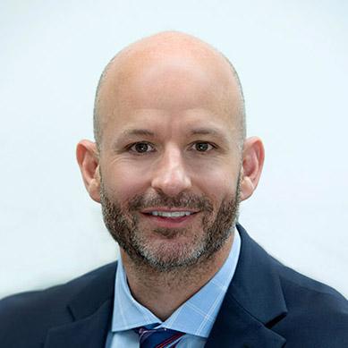 Dr. Robert J. Fisicaro