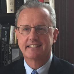 Joseph Carvin