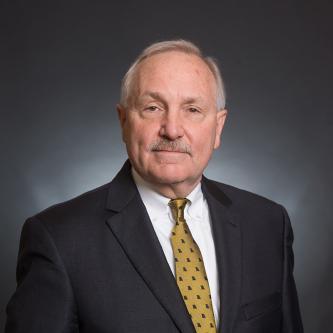 J. Andrew Miller
