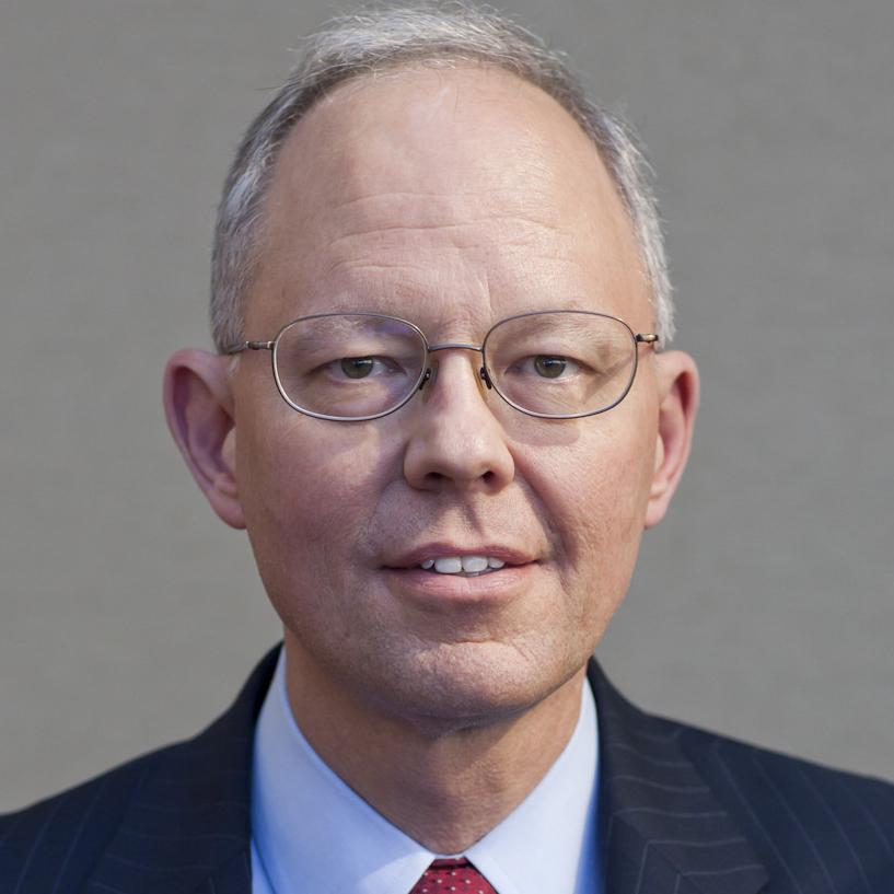 Glenn Wilke
