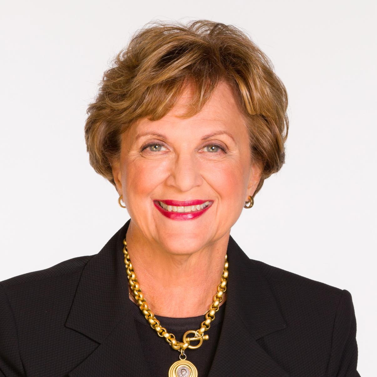Linda J. McKay