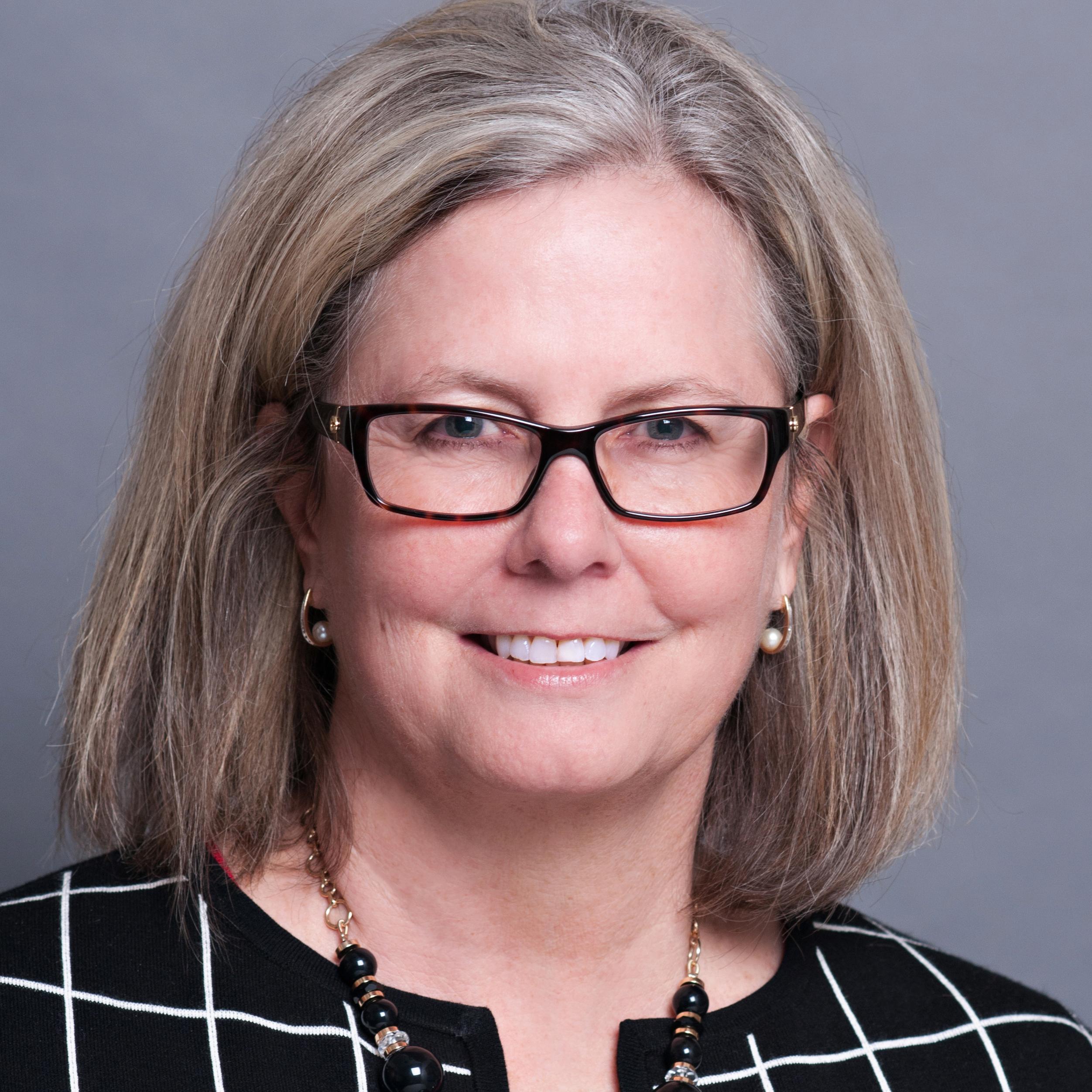 Dr. Nora K. Carr