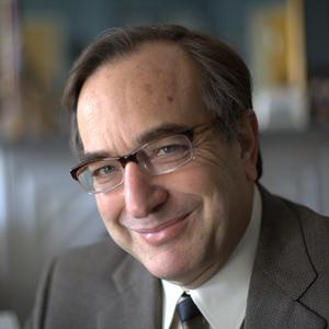Dr. Arthur Schwartz