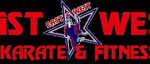 East West Karate & Fitness