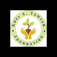 Kofi A. Tawiah Foundation