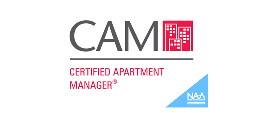 CAM Certification Course