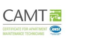 CAMT Certification Course-Part I