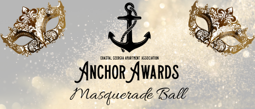 2020 Anchor Awards