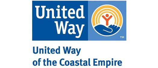 Rental Assistance with United Way of the Coastal Empire