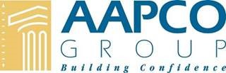 Aapco Southeast, Inc.