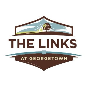 The Links at Georgetown