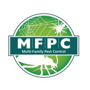 Multi-Family Pest Control