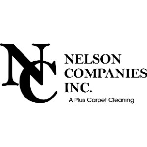 Nelson Companies, Inc.