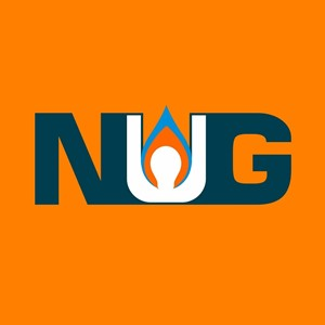 National Utility Group