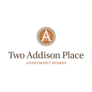Two Addison Place