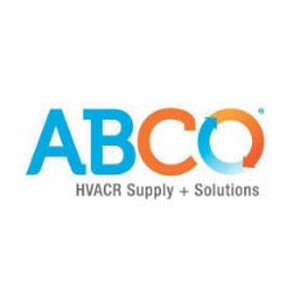 Abco Refrigeration Supply
