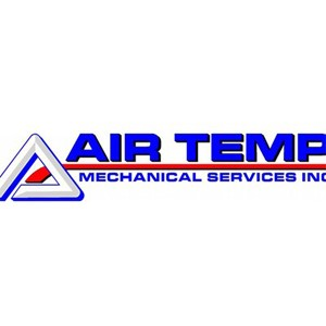 Air Temp Mechanical